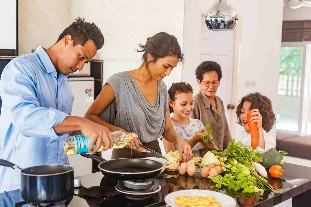 asian-family-cooking.jpg