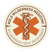 NOLS_WM_BADGE_CREDENTIAL-WILDERNESS FIRST RESPONDER.png