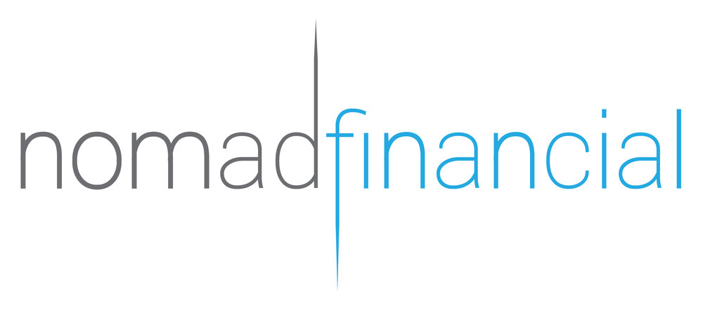 Nomad-Logo-2013.09.22.jpeg