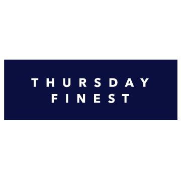 ThursdayFinest2.jpg