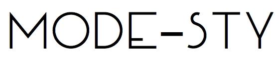 Mode-styLogo.jpg
