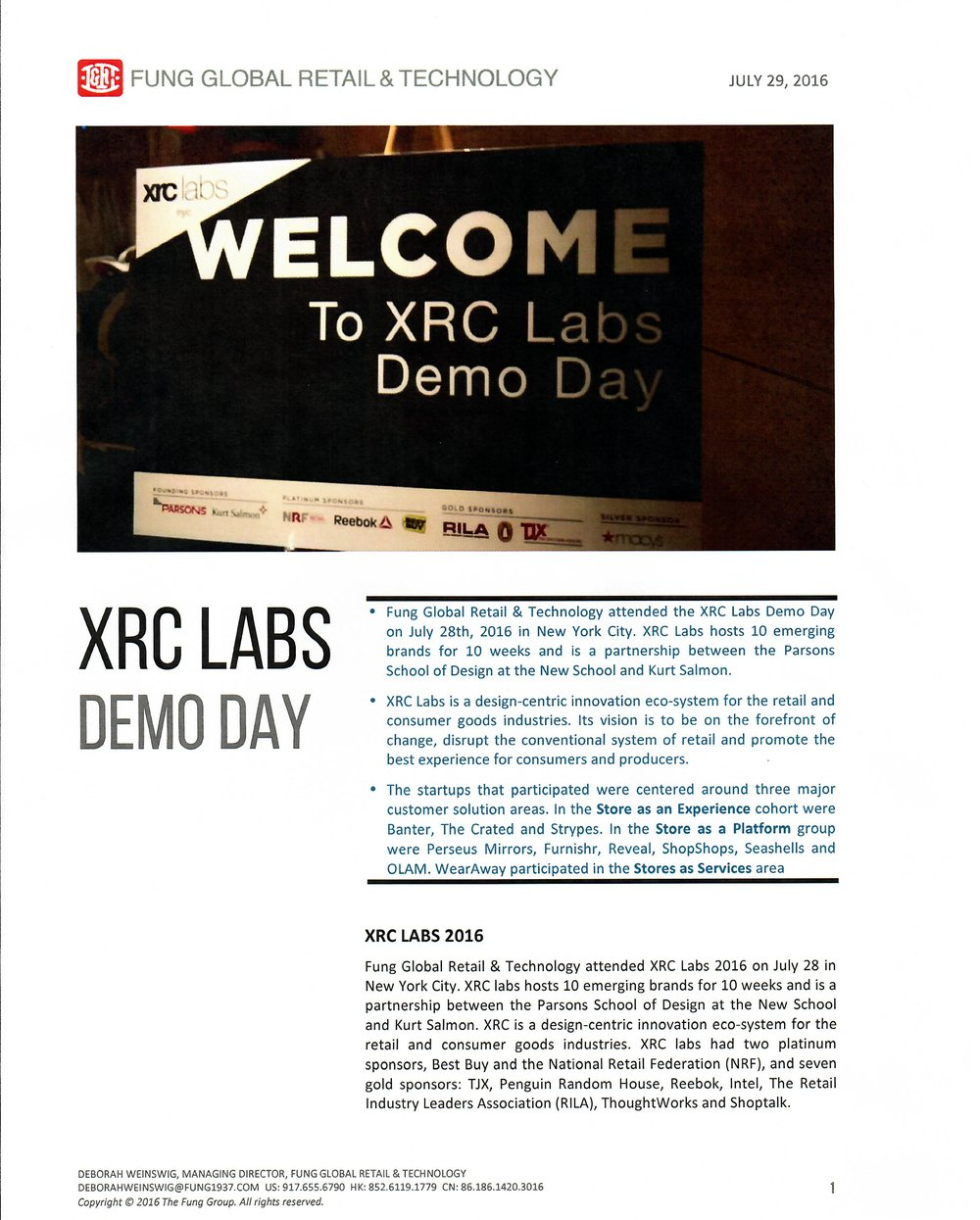 Fung-XRC-Demo-Day-p1.jpeg