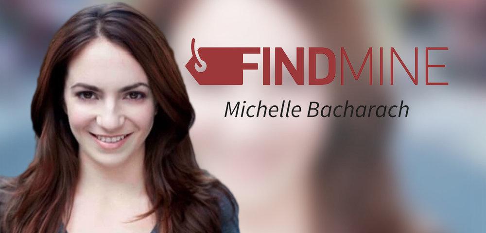 Michele-Bacharach.jpg