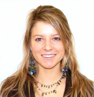 Allison Kern