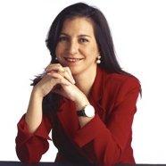 Livia Marotta