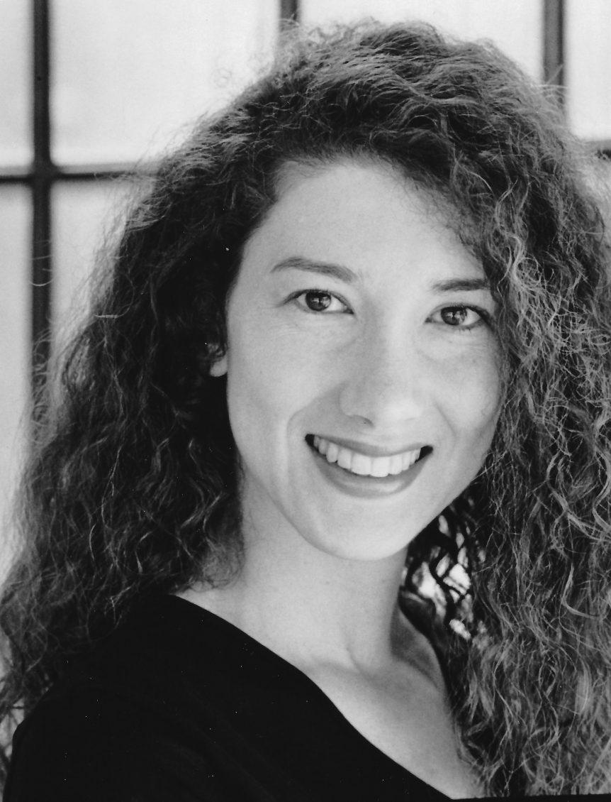 Michele Sachar