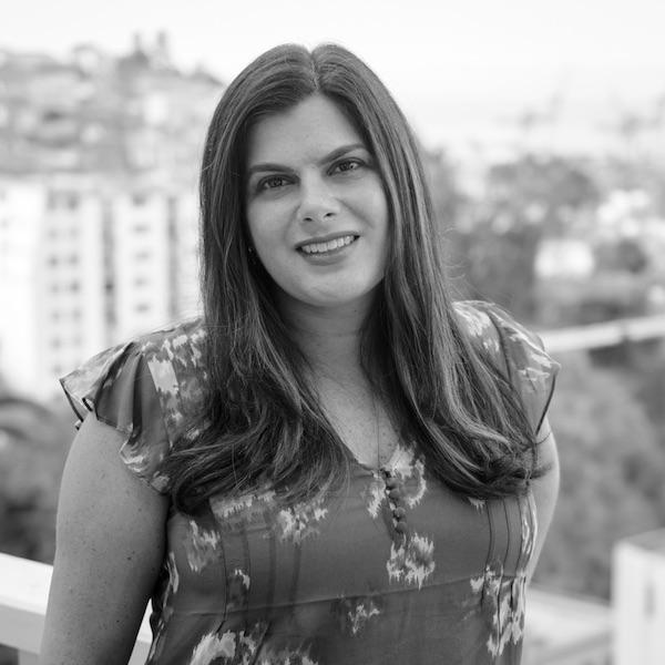 Tara Levy