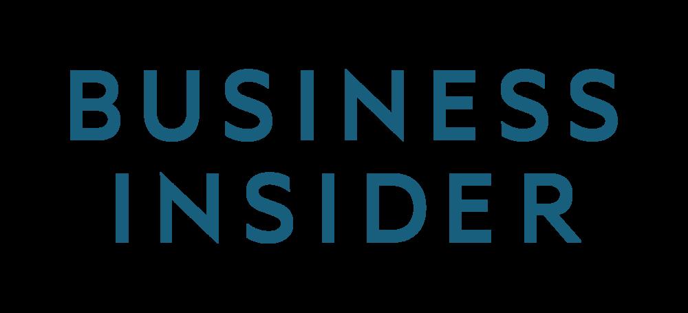 business-insider-logos.jpg