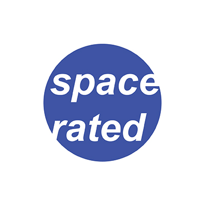 SPACE RATED