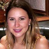 Rebecca Astorga