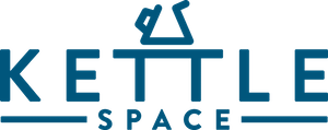 KettleSpace-Logo_(1).png