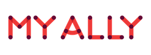 my-ally-logo-png.png