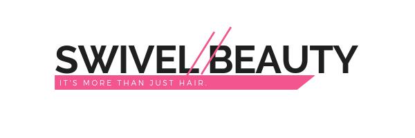 Swivel Beauty Logo_Launch Day.png