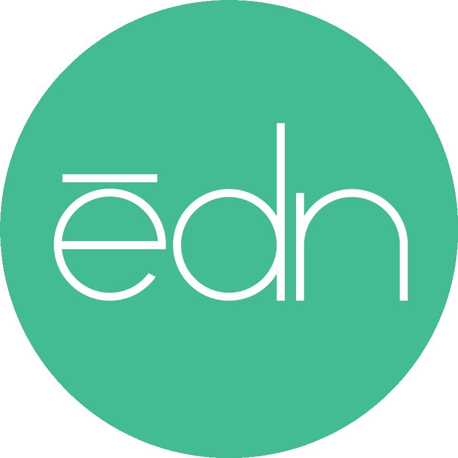 ēdn-logo-circle-master.png