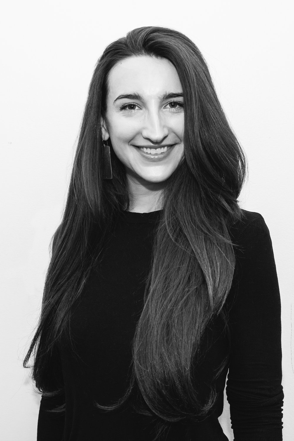 Marisa Zupan  is an experienced Strategy Consultant with a demonstrated history of working at all stages of the marketing funnel. Strong entrepreneurship professional skilled in Brand Strategy, Digital Strategy, Luxury BrandMarketing, Customer Insight and Advertising.