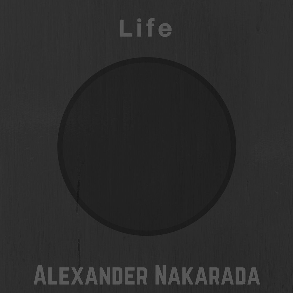 Life - 8 melodic pieces designed to enhance the emotions of your content. Fits great to gaming videos, as well as nature and timelapses.