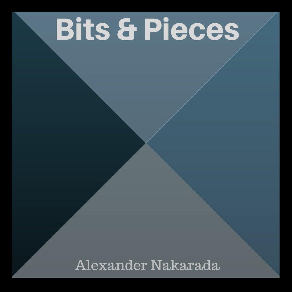 Bits & Pieces.jpg