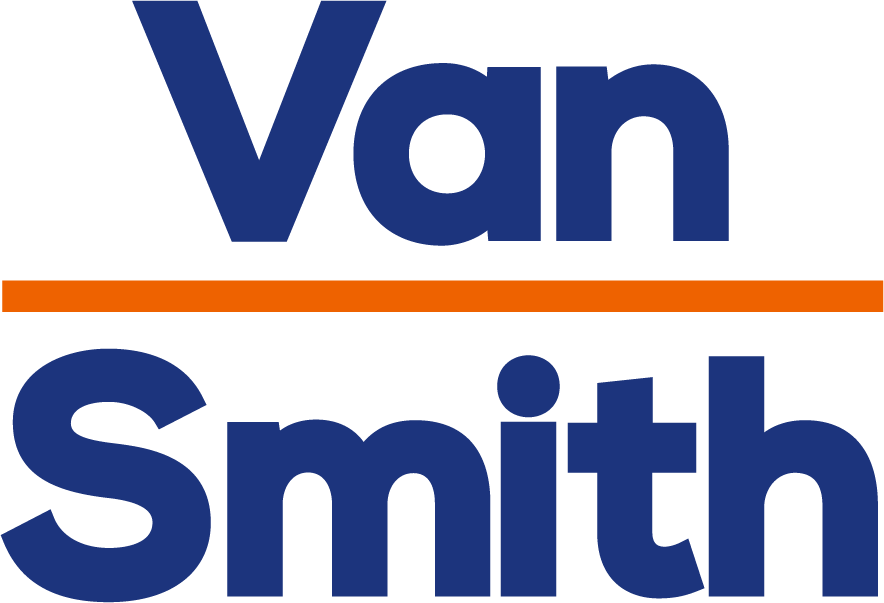 Van Smith.png