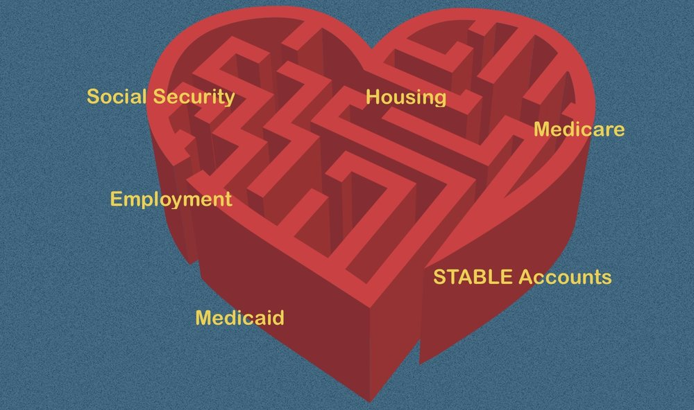 Navigating the Maze of Benefits for Developmentally Disabled Adults .jpg
