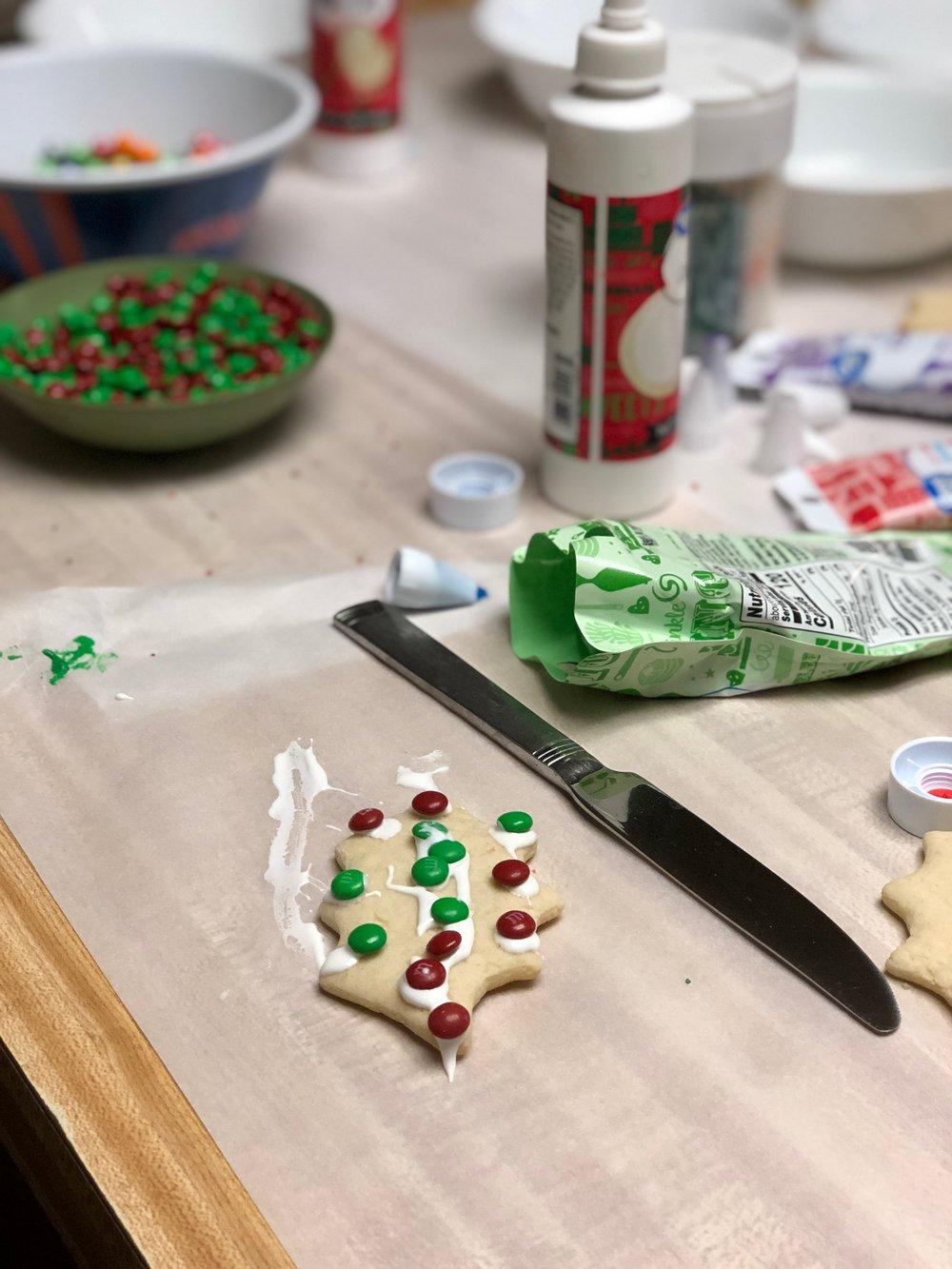 Cookies! - 1 (2).jpg