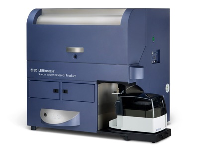 flow_cytometer_rental1491403702.jpg