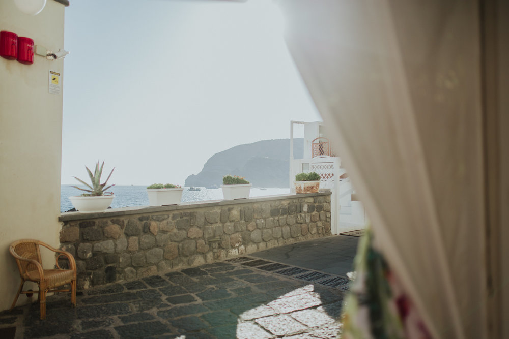 Aiyana and Matt, Italy, Ischia, Europe, Destination Wedding Photographer, Minneapolis, Saint Paul, Minnesota, Documentary, Wedding