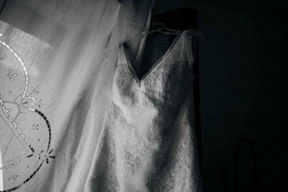 Aiyana and Matt, Italy, Ischia, Europe, Destination Wedding Photographer, Minneapolis, Saint Paul, Minnesota, Documentary, Wedding
