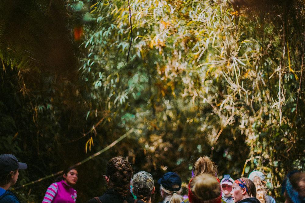 Bryden Giving Photographer, Wedding Photographer, Minneapolis, Minnesota, Saint Paul, Twin Cities, Ecuador, Amazon, Quito, Photojournalism, Lifestyle