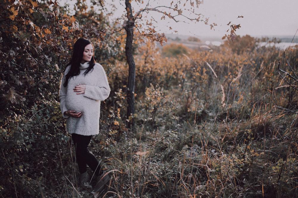 Bryden Giving Photographer, Wedding Photographer, Minneapolis, Minnesota, Saint Paul, Lifestyle, Twin Cities, Maternity, Mother, Newborn