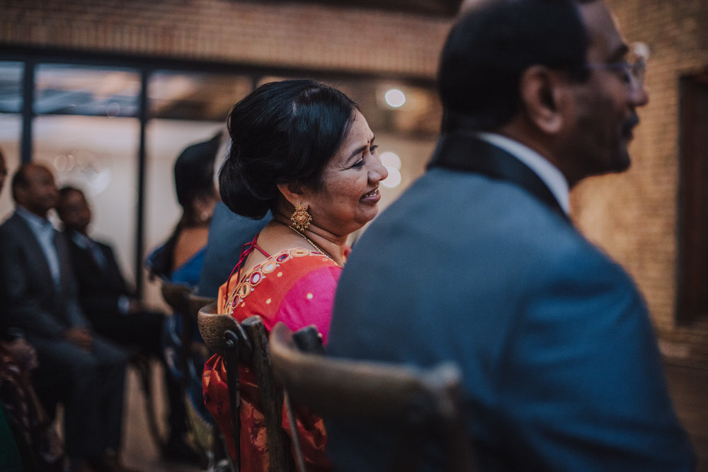 Bryden Giving Photographer-Wedding Photographer-Minneapolis-Minnesota-Saint Paul-Lifestyle-Twin Cities-Two Weddings-Indian Wedding-Hindu Wedding-Multicultural Wedding-Lumber Exchange Event Center