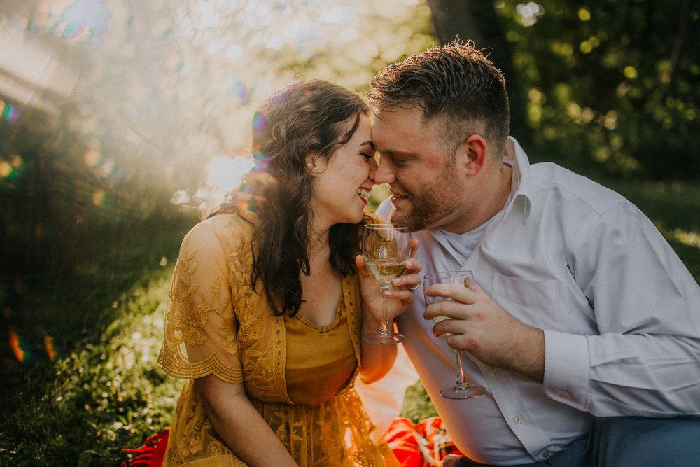 Bryden Giving Photographer-Wedding Photographer-Minneapolis-Minnesota-Saint Paul-Lifestyle-Twin Cities-Engagement Session-Destination Wedding Photographer