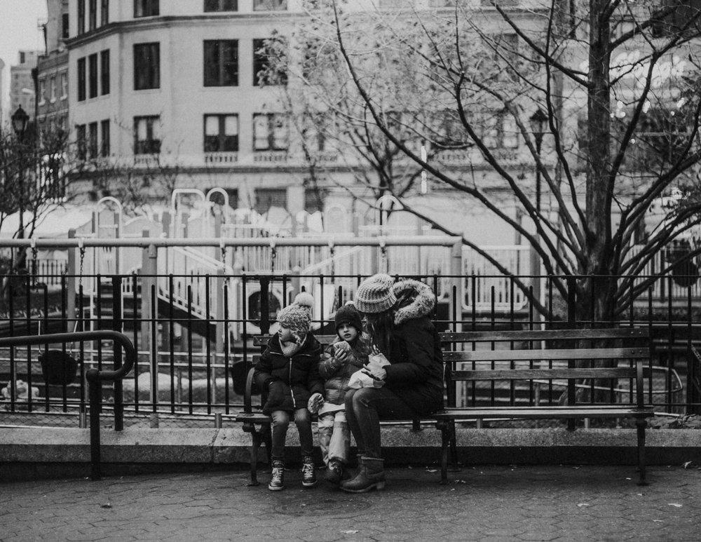 New York City-Minnesota-Travel-Bryden Giving Photographer-Photojournalism-Wedding Photographer-Twin Cities-Saint Paul-Minneapolis