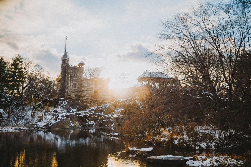 New York City-Minnesota-Travel-Bryden Giving Photographer-Photojournalism-Wedding Photographer-Twin Cities-Saint Paul-Minneapolis-Empire State Building