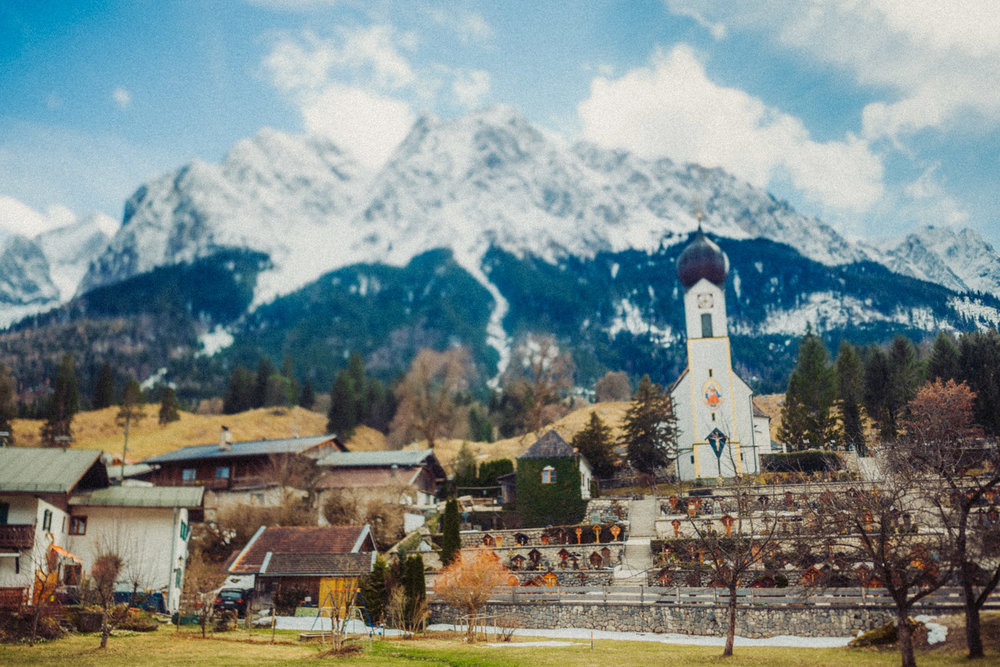 germany, brydengivingphotographer, europe, bavaria, photojournalism, photography, travel, culture, landscape, documentary, eibsee, grainau