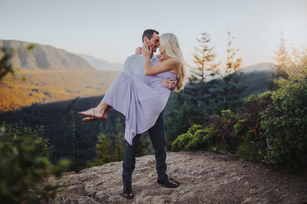 seattle, washington, wedding, engagement, bryden giving photographer, destination wedding, lifestyle, travel