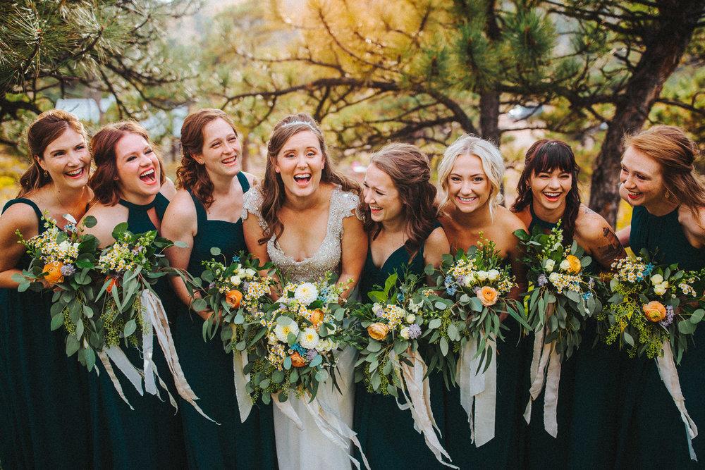 colorado, destination wedding, bryden giving photographer, lionscrest manor, boulder, denver, wedding photography, destination wedding, elopment