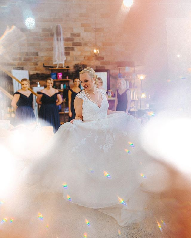 One of the primary reasons I love shooting through glass is the magic and whimsical aura it can give photos. For this photo, chandelier glass was used! Have other questions regarding editing? Please comment below! Knowledge is powa!⠀ ..⠀ ...⠀ ...⠀ ...⠀ #photobugcommunity #wanderingweddings #authenticlovemag #losangelesweddingphotographer #shootandshare #californiaweddingphotographer #loveandwildhearts #destinationweddingphotographer #elopementphotographer #radlovestories #muchlove_ig #utahweddingphotographer #junebugweddings #denverweddingphotographer #radstorytellers #portlandweddingphotographer ⠀ #dirtybootsandmessyhair #belovedstories #seattleweddingphotographer #radstorytellers #bohobride #palmspringsweddingphotographer  #engagementphotos #twincitiesphotographer #photooftheday #photobugcommunity #huffpostgram #huffpostido #canonphotography #weddingtrends ⠀