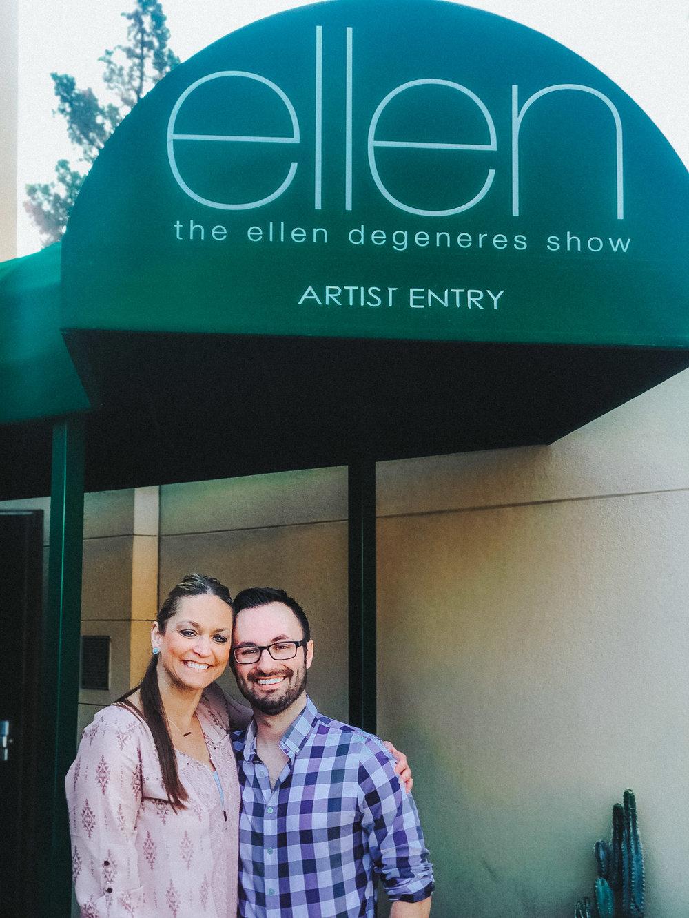 Ellen Show SM (31 of 36).jpg