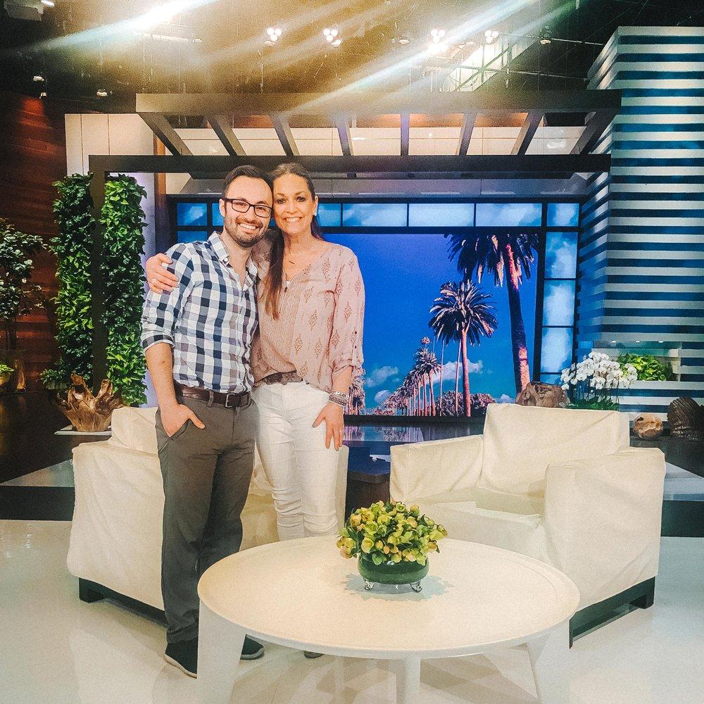 Ellen Show SM (32 of 36).jpg