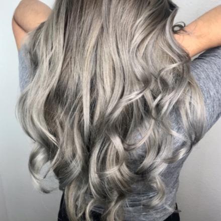 vanity-blowout-salon-updos-bridal-hair-quincenearas