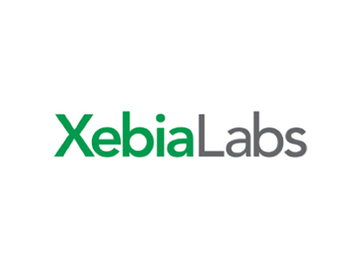 XebiaLabs.jpg