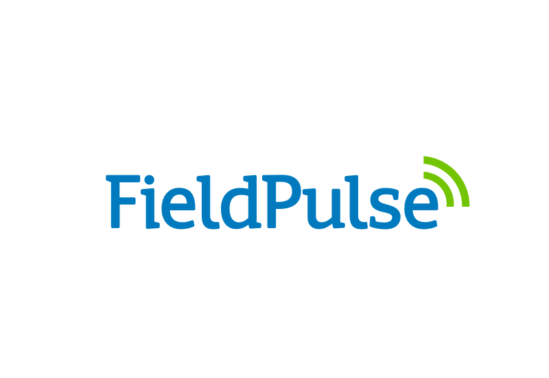 fieldpulse 3.png