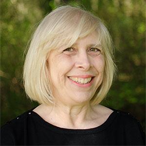 Denise2-(2).jpg