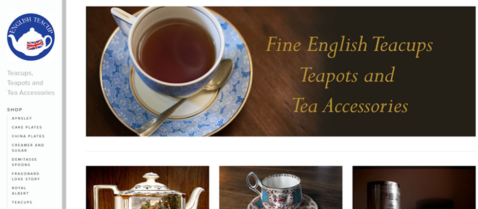 english-teacup-screen-shot.jpg