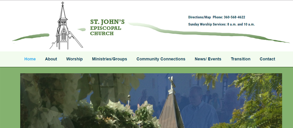 St. Johns Homepage.png