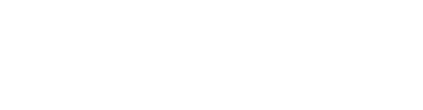 Pacific Rim Web Design