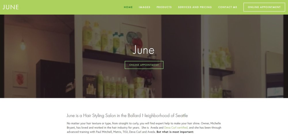 June Home Page.JPG