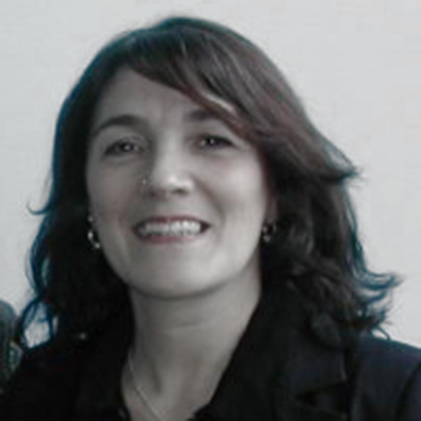 SARAH YIANNOULLOU