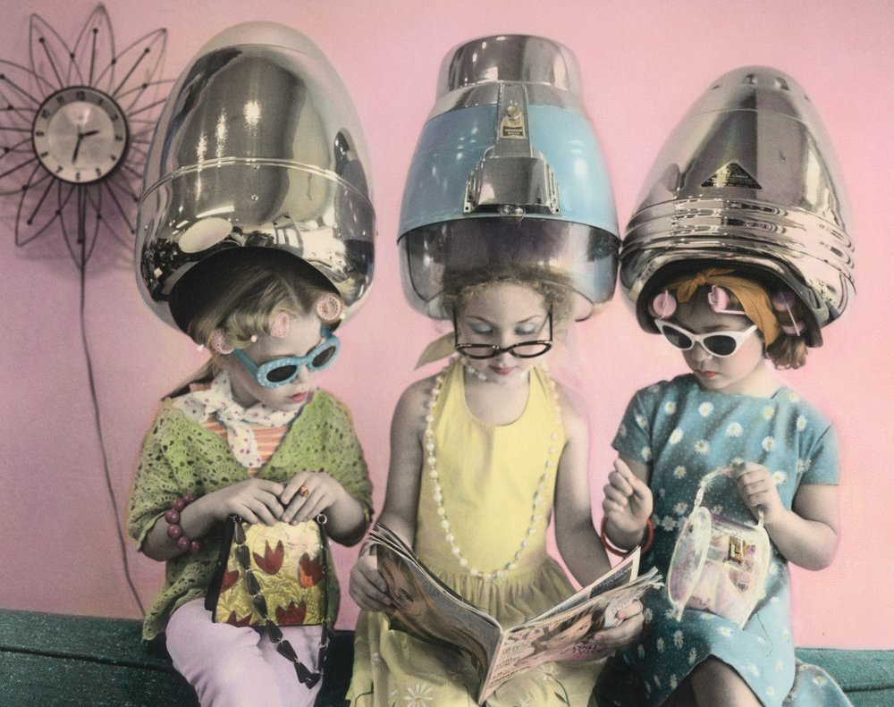 3_Hairdryers.jpg