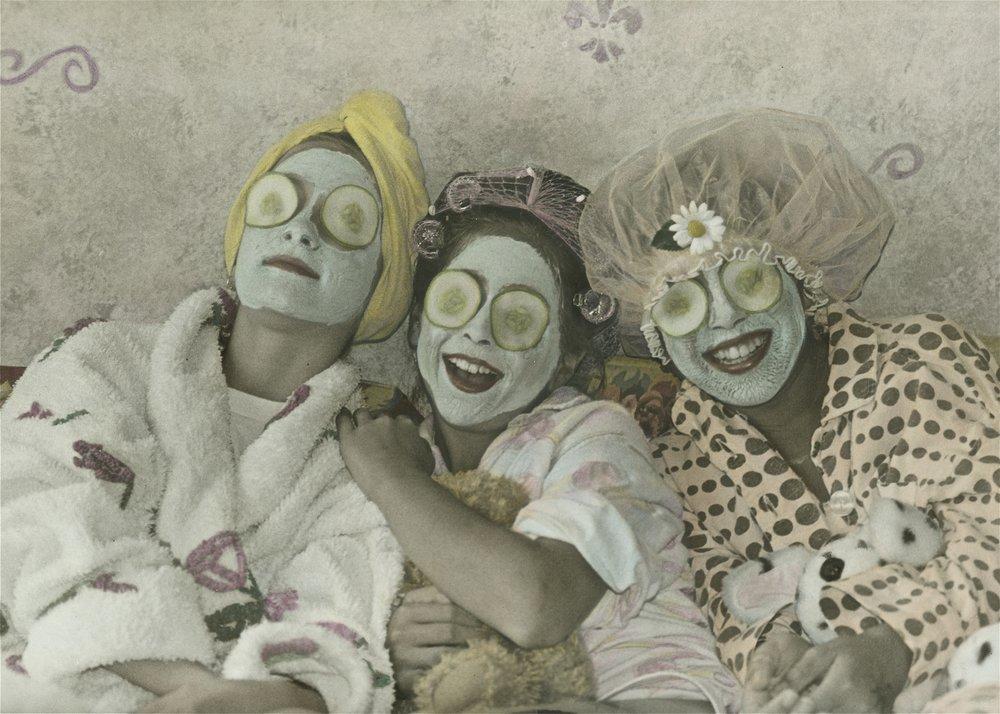 3 cucumber girls.jpg
